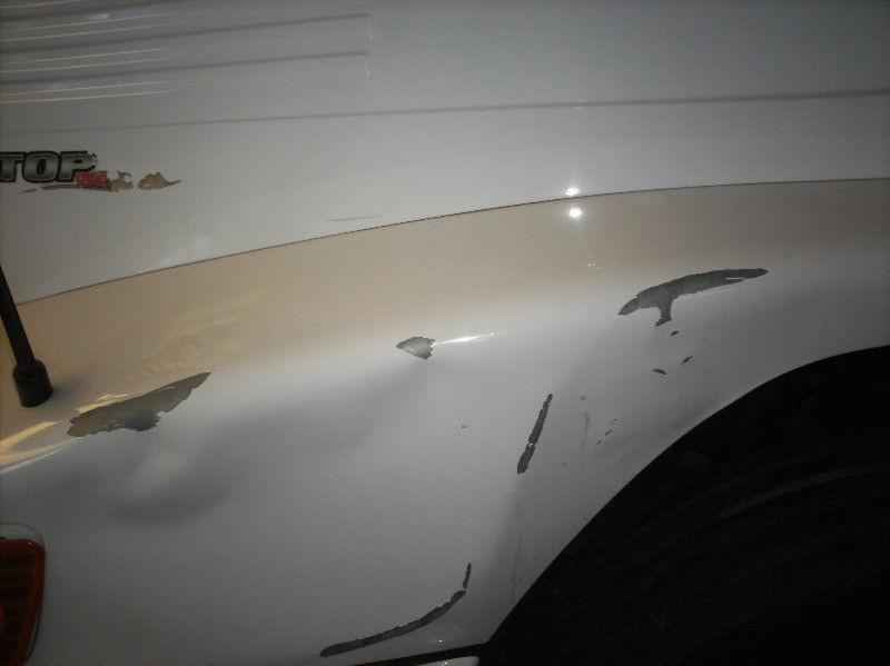 mercedes 1318 chasis 2010 – 2500 km titular