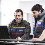 """Iveco renueva """"Iveco Control"""", su portal exclusivo para la gestión de postventa."""