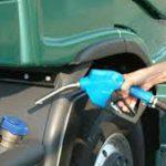El combustible, el costo más alto