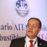 Convenio entre FPT y AITA