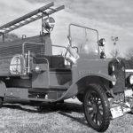 Del Ford T al Cargo extrapesado