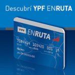 Solución integral para el transporte de YPF