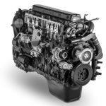 FPT lanza su motor Cursor 9 impulsado a GNC para América Latina
