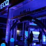 La gira Iveco Ecoline llega a la Mesopotamia