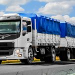 Volvo Trucks presenta nuevas herramientas de financiación