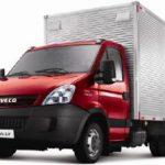 El nuevo Plan de Ahorro de Iveco