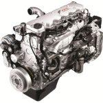 Motorización FPT Industrial para el nuevo Tector Auto-Shift