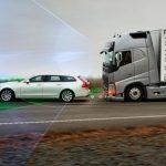 Informe de Seguridad de Volvo Trucks