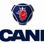Promoción de servicios de Scania