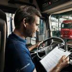 Nuevos servicios integrales de Posventa Mercedes-Benz
