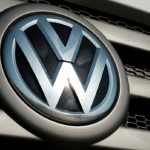 Volkswagen invertirá en camiones y buses eléctricos