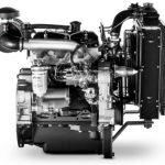 Los nuevos motores de FPT Industrial para Argentina