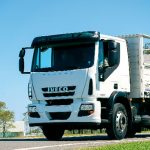 Nuevo Iveco Tector Auto-Shift: Refuerzo para la vanguardia