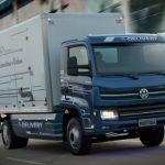Allison Transmission se expande en el mercado latino de vehículos eléctricos