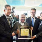 La FPT celebró sus primeros 25 años