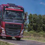 Gama Volvo Trucks: ADN Tecnológico