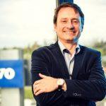 Perspectivas de Volvo Trucks para 2018