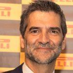 Mauricio Canineo, nuevo CEO de Pirelli Argentina