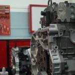 FPT Industrial cuenta con nuevo distribuidor para Santa Fe, Córdoba y Entre Ríos