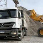 "Camiones Mercedes-Benz ""recomendados por expertos"""