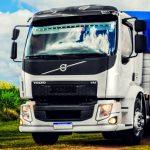 Plan de Ahorro de Volvo con adjudicación a partir de la quinta cuota