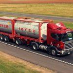 FADEEAC demanda «sinceramiento de costos» para el transporte