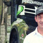 Iveco busca repetir protagonismo en el Rally Dakar 2018