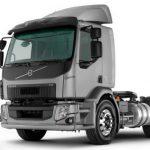 Promociones en repuestos originales de Volvo y Renault Trucks