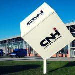 CNH Industrial y Microsoft se unen para desarrollar tecnología