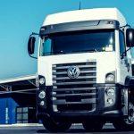 Casi un millón de vehículos producidos por Volkswagen y MAN