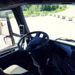 Volvo Trucks apuesta a la automatización