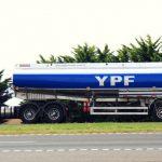YPF volvió a elegir a la FPT para capacitar a sus choferes