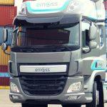 Transmisiones Allison, elegidas por el fabricante de camiones eléctricos Emoss
