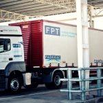 La FPT expande su cobertura académica por el país