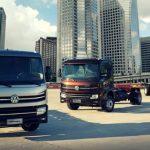 Nuevos planes de financiación de Volkswagen