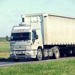 4% Más por el transporte de mercadería