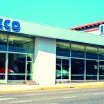 Iveco Daily Center: Propuesta  a domicilio