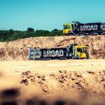 Scania estará presente en la Exposición Minera