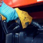 Vuelven a aumentar las naftas y el gasoil: hasta 5% a partir de hoy y 3% en julio