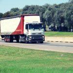 Los costos del transporte subieron un 1.36% en mayo