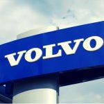 Gotland, concesionario oficial de Volvo, maximiza  disponibilidad de las unidades
