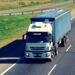 En junio los costos del transporte crecieron un 4%