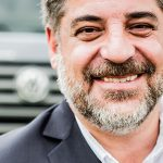 VW CAMIONES Y BUSES UNA MARCA JOVEN QUE EVOLUCIONA