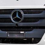 Subastas online de camiones y utilitarios