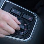 VW CAMIONES CON NOVEDADES EN LA FERIA FENATRAN 2019