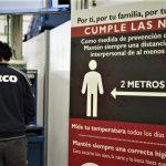 LAS PLANTAS ESPAÑOLAS DE IVECO REANUDAN SU PRODUCCIÓN