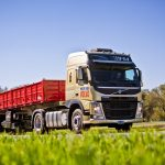 VOLVO TRUCKS CAPACITA SUS CONDUCTORES CON MODALIDAD VIRTUAL