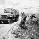 STUDEBAKER: EL CAMIÓN QUE SALVÓ A LA UNIÓN SOVIÉTICA DE LOS NAZIS