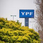 YPF RUTA: INTELIGENCIA APLICADA
